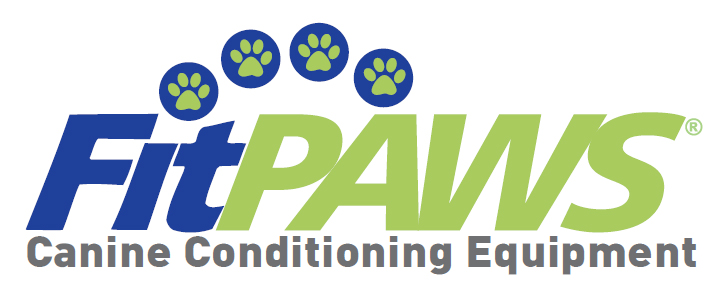 FitPAWS_logo-Banner_icon